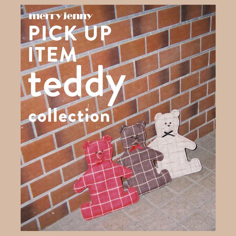 p_bl_mj_190828_teddy