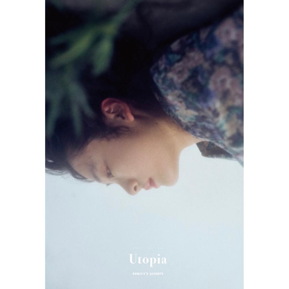 .albumtemp - コピー