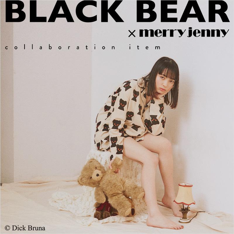 p_bl_mj_210226_bear (1)